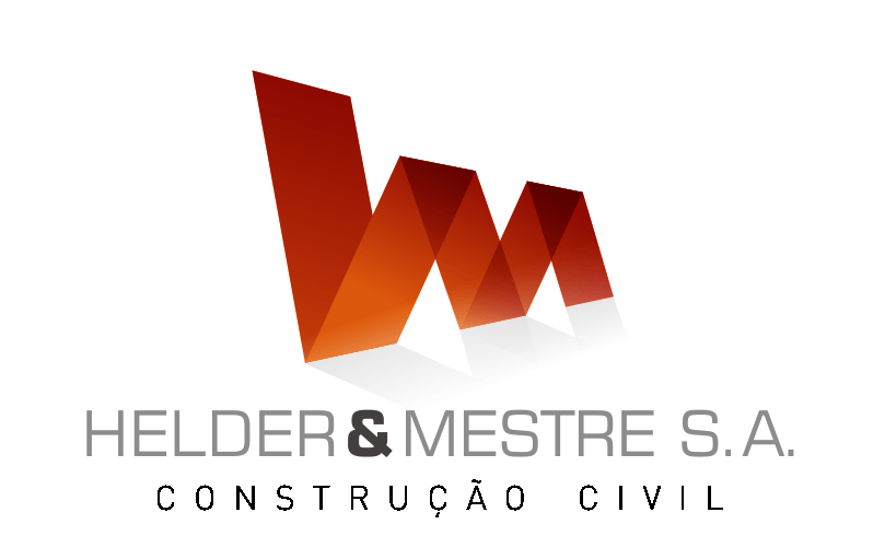 Helder e Mestre S.A.